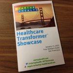 先端技術と未来社会 (2) Health Care界隈