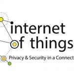 FTCがIoTに関するレポートを公表しました。