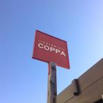 COPPA(1)